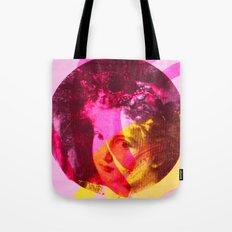 Artificial Single Tote Bag
