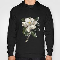Within a Flower Hoody