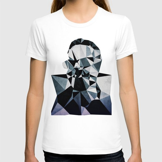 pyly fyce T-shirt