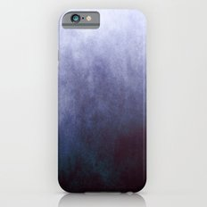 Abstract III iPhone 6 Slim Case