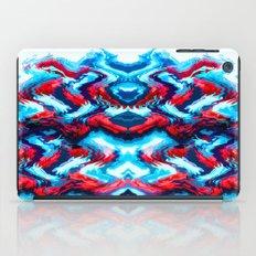 THRILLSEEKER iPad Case