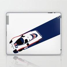 956  Laptop & iPad Skin