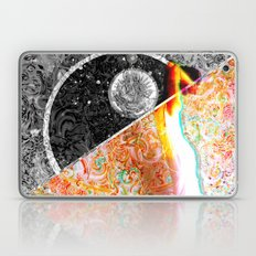 Mus^ion° Laptop & iPad Skin