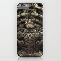 - Prometheus - iPhone 6 Slim Case