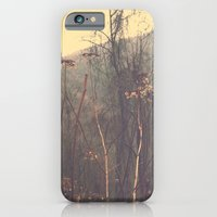 iPhone & iPod Case featuring South Carolina by Metal Sheep