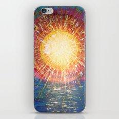 :: OneSun :: iPhone & iPod Skin