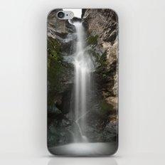 Southern California  iPhone & iPod Skin