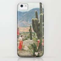 iPhone 5c Cases featuring Decor by Sarah Eisenlohr