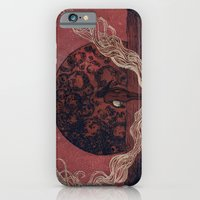 "iPhone & iPod Case featuring ""After the Disco"" - Matthew Vidalis by Consequence of Sound"