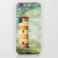 Pilsum Lighthouse iPhone 6 Slim Case