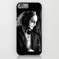 The Name In Laughter From The Hereafter Slim Case iPhone 6s