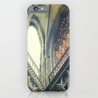 All the colors iPhone 6 Slim Case