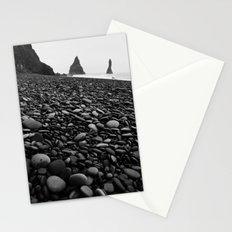 Vik  Stationery Cards