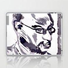 Sheldon  Laptop & iPad Skin