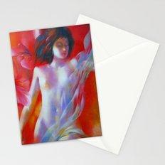 Ruben 03 Stationery Cards