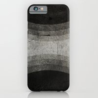 iPhone & iPod Case featuring Beyond by David Taylor