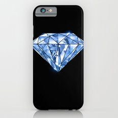 Facets you like Slim Case iPhone 6s