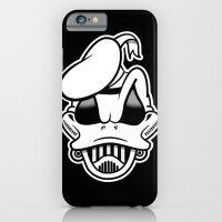 Good Old Trooper iPhone 6 Slim Case