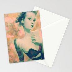 Meda Stationery Cards