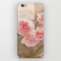 The Art of Roses  iPhone & iPod Skin