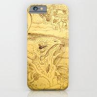 Untitled 2 iPhone 6 Slim Case