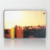 Starshine Laptop & iPad Skin