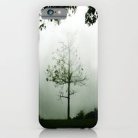 iPhone & iPod Case featuring Dream Sequence by GBret