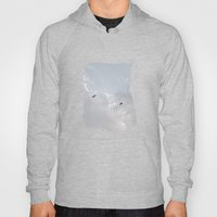 Together Higher Hoody