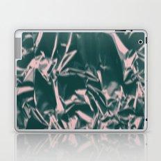 Foil Laptop & iPad Skin