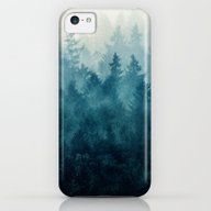 The Heart Of My Heart //… iPhone 5c Slim Case