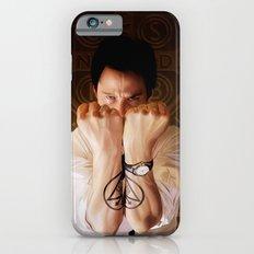 Constantine Slim Case iPhone 6s
