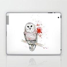 Number One Laptop & iPad Skin