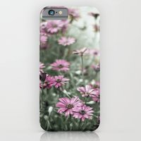 If They Don't Believe Us… iPhone 6 Slim Case