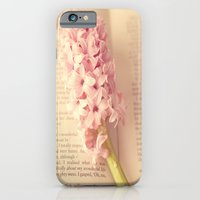 Moment iPhone 6 Slim Case