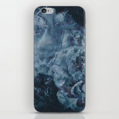 Life In The Void iPhone & iPod Skin
