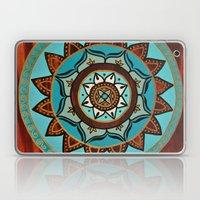 Melrose Laptop & iPad Skin
