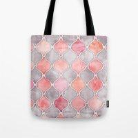 Rhythm Of The Seasons - … Tote Bag