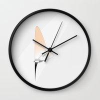 The Maestro Wall Clock