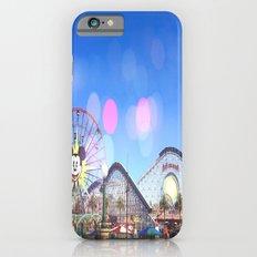 DCA Slim Case iPhone 6s
