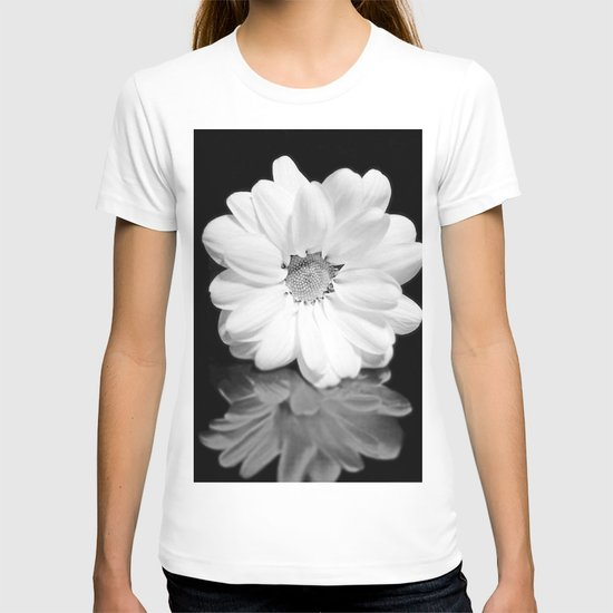 Pretty Reflections T-shirt