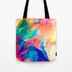 Join Tote Bag