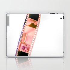 Film Strip Laptop & iPad Skin