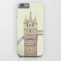 In all its glory iPhone 6 Slim Case