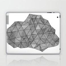 Live Lines Laptop & iPad Skin
