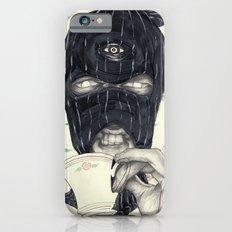 Mask 1 Slim Case iPhone 6s