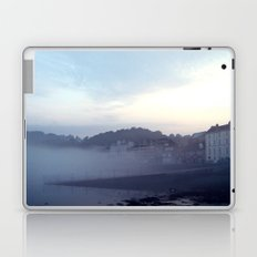 Oban, When the Morning Comes Laptop & iPad Skin
