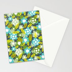 Kalea Stationery Cards