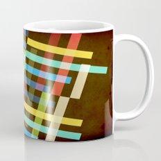Up and Sideways Mug