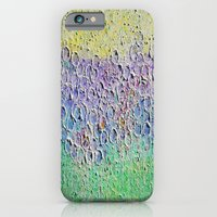 :: Internal Meadow :: iPhone 6 Slim Case