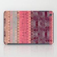 A Cute Angle iPad Case